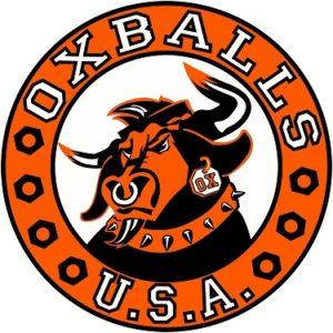 Oxballs USA