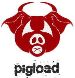 pigload